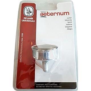 Trichter 2TZ Aeternum