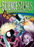 (ScienceSaurus: A Student Handbook) By Great Source Education Group (Author) Paperback on (04 , 2005)