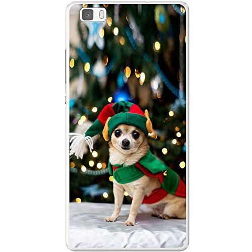 chihuahua-mexicana-taco-bell-perro-duro-caso-para-telefonos-moviles-plastico-chihuahua-dressed-as-el