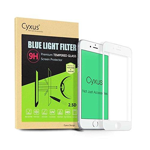 cyxus-piena-copertura-filtro-luce-blu-sonno-migliore-blocco-uv-9h-vetro-temperato-proteggi-schermo-p