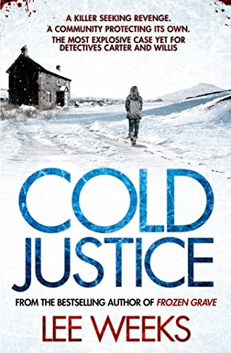 cold-justice-dc-ebony-willis-3