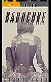 Hardcore Volume 3