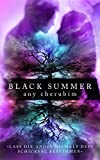 Black Summer - Teil 2: Liebesroman - Any Cherubim