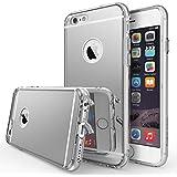 Ringke Fusion Mirror - Funda para Apple iPhone 6 Plus