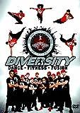 2Entertain Diversity - Dance.Fitness.Fusion DVD - 2 Disc's