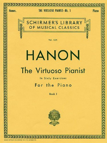 hanon-the-virtuoso-pianist-book-1-in-sixty-exercises-for-the-piano-schirmers-library-of-musical-clas