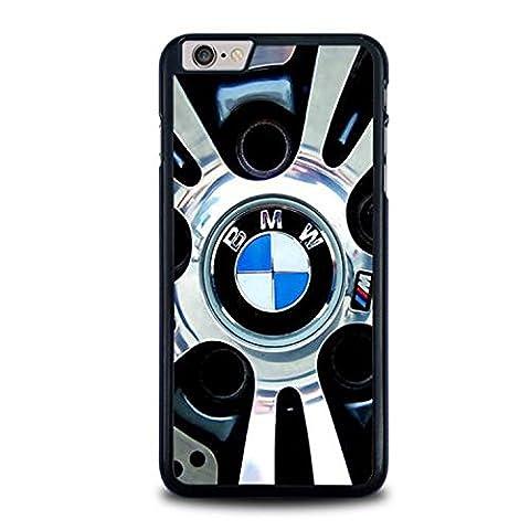 Bmw For Coque iPhone 6 Plus / Coque iPhone 6s Plus Case N7F4UNF