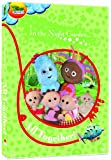 In The Night Garden: All Together [DVD] [Region 1] [NTSC] [US Import]
