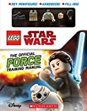 Official Force Training Manual (Lego Star Wars)