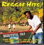 Reggae Hits V.3 by Various Artists