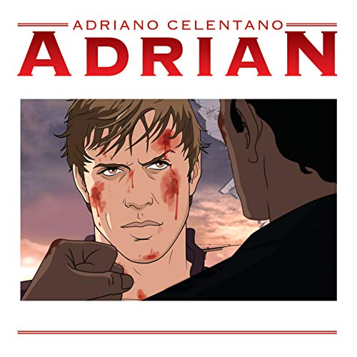 Adrian (From 'Adrian' TV Show Soundtrack)