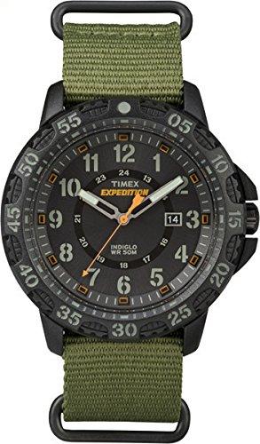 montre-bracelet-homme-timex-tw4b03600