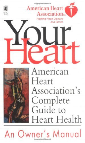 american-heart-associations-complete-guide-to-heart-health-better-health-for-2003-by-american-heart-