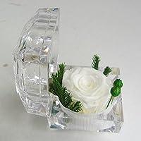 lkklily-new del año nuevo del regalo de cumpleaños para año nuevo de año nuevo año del día de San Valentín del Año Nuevo Amigo de cumpleaños