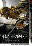 Heimat - Frammenti