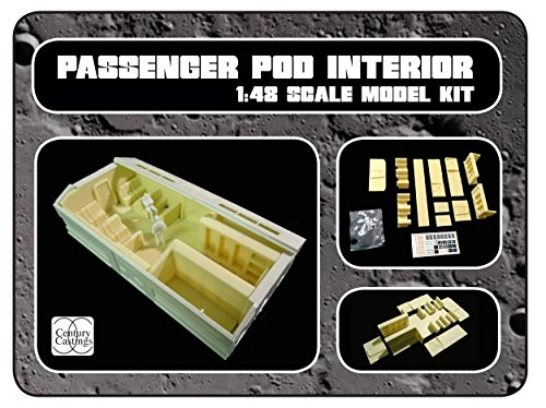 space-1999-eagle-transporter-interior-model-kit-for-the-round-2-22-kit-science-fiction-retro