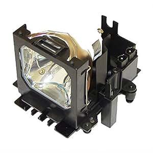 HFY marbull SP-LAMP-016originale lampada per proiettore con alloggiamento per INFOCUS DP8500X, LP850LP860C450C460Videoproiettore