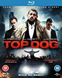 Top Dog [Blu-ray] [2013]