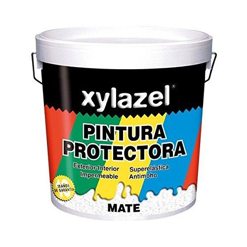 xylazel-pintura-protectora-mate-15l-blanco