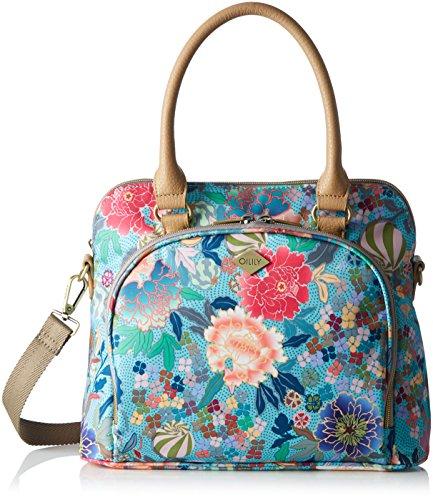 oililyoilily-handbag-borsa-a-mano-donna-blu-blu-pool-blue-14x24x29-cm-b-x-h-x-t