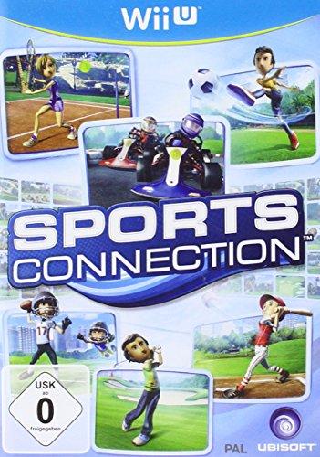 Preisvergleich Produktbild Sports Connection