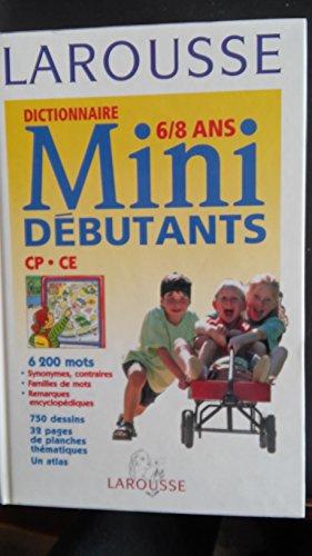 larousse-des-debutants-dictionnaire-des-6-8-ans-dic-primaire