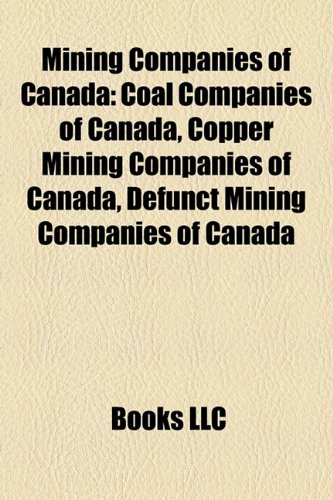 mining-companies-of-canada-orex-exploration-thompson-creek-metals-rio-tinto-alcan-minera-andes-silve