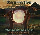 Songtexte von Mandalaband - Resurrection: Mandalaband I and II