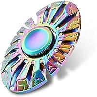 YGJ® Spinner Fidget EDC ADHD Focus Toy