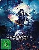 Guardians - HEROES EDITION mit 2 Synchronfassungen (Blu-Ray)