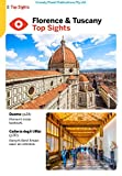 Lonely Planet Pocket Florence & Tuscany (Travel Guide) Bild 10