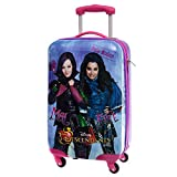 Trolley per bambini Descendants