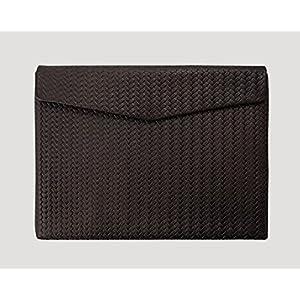 Ledertasche Macbook Air 13 Zoll Retina Display Braid Paperbag