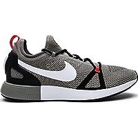 Nike Duel Racer Men's Shoes