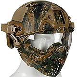 Taktischer Helm Militärarmee