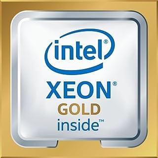 Intel Xeon Gold 6130 16 Core Box - Procesador (2.1GHz, 22.00MB, FCLGA14) Color Azul (B077G2DKD5)   Amazon price tracker / tracking, Amazon price history charts, Amazon price watches, Amazon price drop alerts