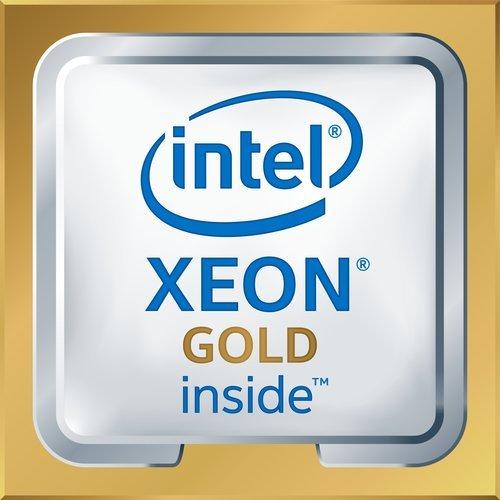 Intel Xeon Gold 6130 16 Core Box - Procesador 2.1GHz