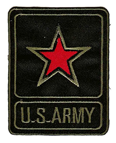 us-army-etoile-bestellmich-patch-application
