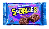 Kellogg's Rice Krispies Squares Totally Chocolatey 4 x 36g
