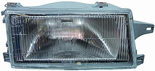 30100-faro-proiettore-sx-fiat-fiorino-1990-07-1993-06-fiat-fiorino-1993-07-innocenti-elba-1991-01-19