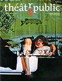 Théâtre/Public, N° 210, Octobre-décembre 2013 : Scènes chinoises contemporaines