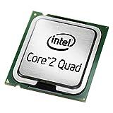 Processore CPU Intel Core 2Quad Q66002.4GHZ 8MB FSB 1066MHz LGA775slacr