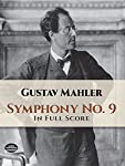 [English]In this great work, first published in 1912, Mahler experimented with the four-movement symphonic form, producing a masterpiece of musical innovation, satiric writing and poetic drama expressed in purely instrumental terms. Now the full orch...