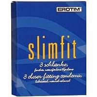 Erotim Slimfit feucht 3er preisvergleich bei billige-tabletten.eu