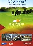 Düsseldorf: Bilderbuch Nordrhein-Westfalen [Import allemand]