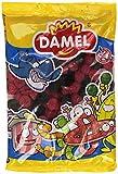 Damel Moras - 1 Kg