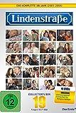 Die Lindenstraße - Das komplette 19. Jahr, Folgen 937-988 (Collectors Box,10 Discs)