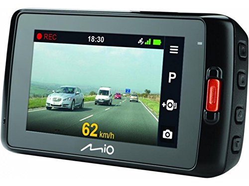mio-mivue-618-full-1080p-hd-27-lcd-gps-car-dash-cam-camera-accident-recorder