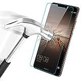 Panzerglas für Samsung HTC Schutzglas Iphone Sony Huawei Panzerfolie Schutz Folie Huawei Mate 9