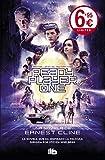 Ready Player One: Ahora una gran película dirigida por Steven Spielberg (CAMPAÑAS)